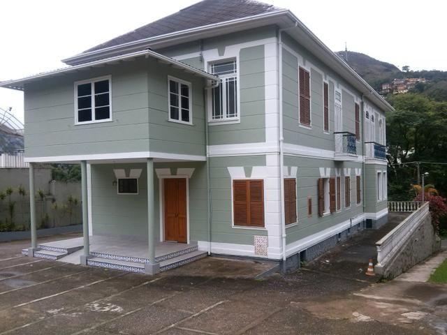 Vendo casa centenária restaurada - Foto 4