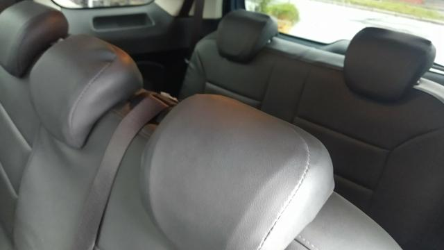 Chevrolet Spin Active 19/19 -carro sem detalhes .Vendedora Marcele - Foto 3