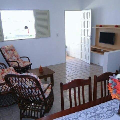 Praiana Beach House - Casa incrível para aluguel por curto tempo - Foto 8