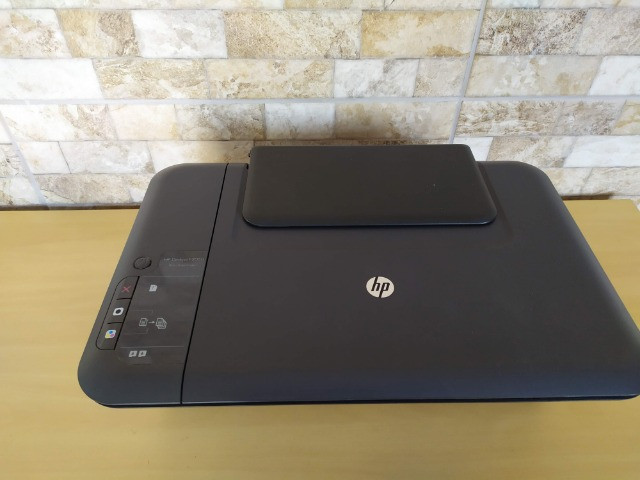 Impressora Hp Deskjet F2050 - Foto 3