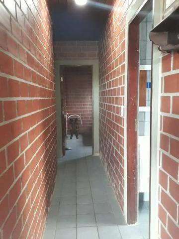 Casa de Condomínio em Gravatá-PE De R$330mil por R$270 Mil - Foto 6