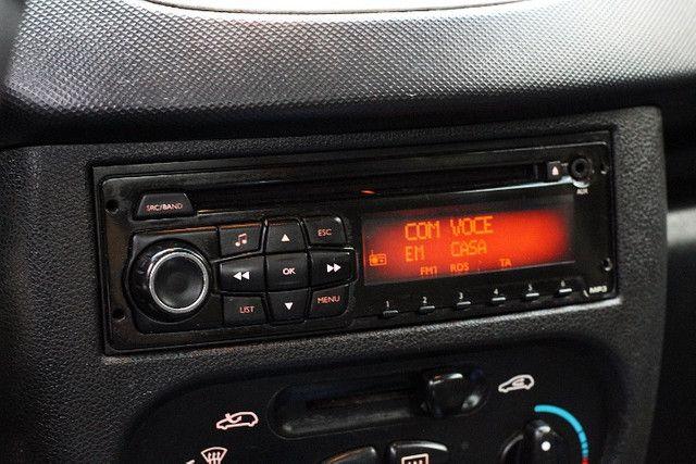 Lindo Peugeot Passion Xr 1.4 8v baixo km - Foto 15