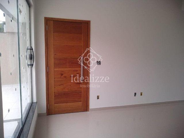 IMO.473 Casa para venda no bairro Jardim Suiça- Volta Redonda, 3 quartos - Foto 8
