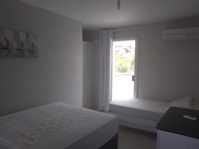 Apartamento em Porto de Galinhas- Anual- Cond. fechado- Oportunidade! - Foto 8