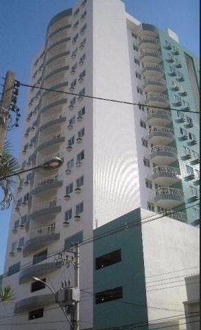 Apartamento 2 quartos com suíte Pelinca - Foto 2