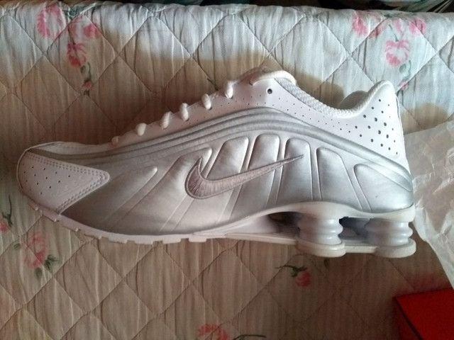 Nike R4 original... - Foto 4