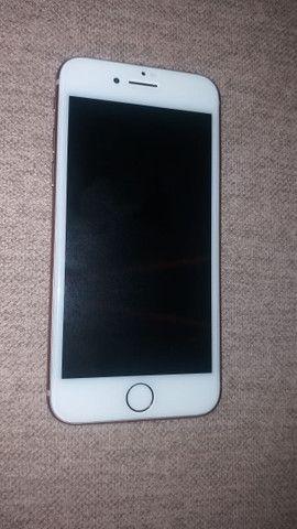 Vendo iPhone 8 s - Foto 3