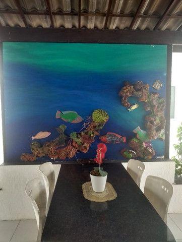 Apartamento em Porto de Galinhas- Anual- Cond. fechado- Oportunidade! - Foto 14