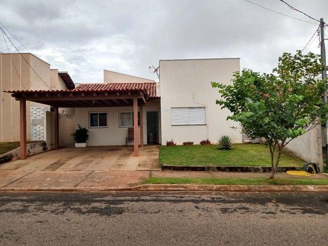 foto - Cuiabá - Cpa II