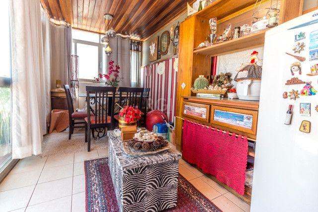Apartamento à venda com 2 dormitórios em São sebastião, Porto alegre cod:KO13203 - Foto 20