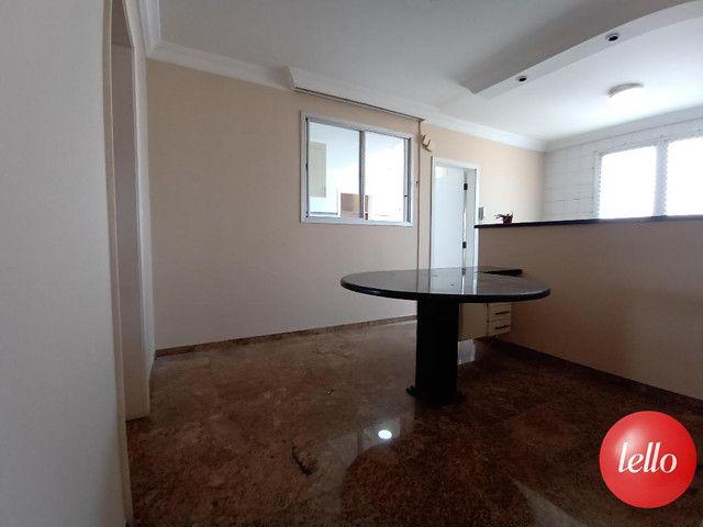 Apartamento para alugar com 4 dormitórios em Santo antônio, São caetano do sul cod:117324 - Foto 5