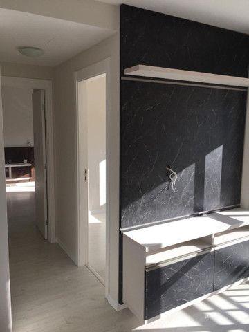 Apartamento à venda com 2 dormitórios em Vila ipiranga, Porto alegre cod:JA971 - Foto 11