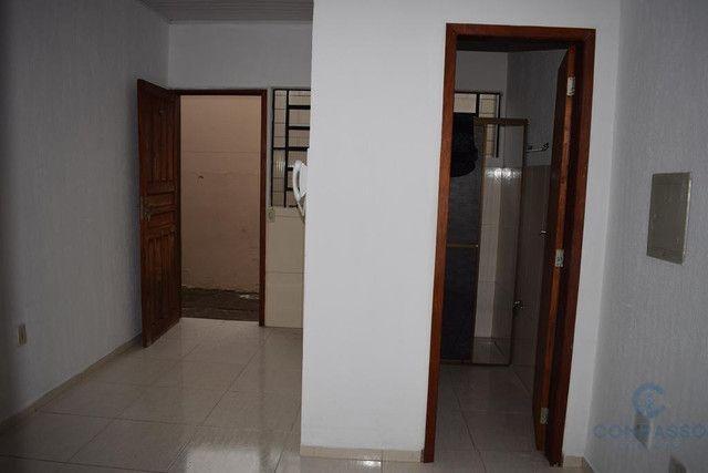 Kitchenette/conjugado para alugar com 1 dormitórios em Centro, Foz do iguacu cod:00084.053 - Foto 6