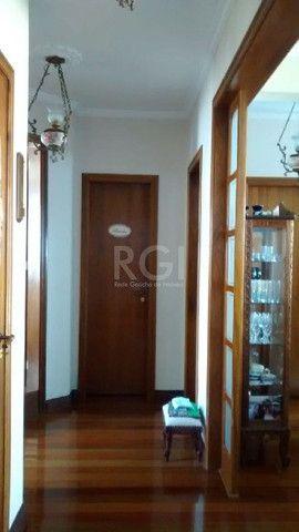 Casa à venda com 4 dormitórios em Vila ipiranga, Porto alegre cod:HM343 - Foto 18