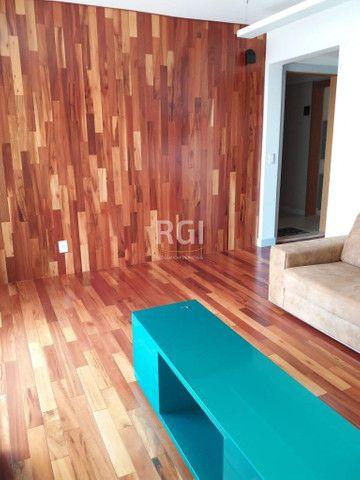 Apartamento à venda com 2 dormitórios em Jardim europa, Porto alegre cod:LI50877523 - Foto 5