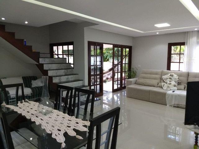 Casa em Condomínio em Aldeia 280m² 5 Quartos sendo 3 Suítes - Foto 9