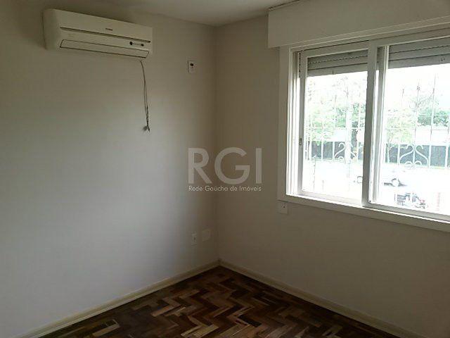 Apartamento à venda com 1 dormitórios em Jardim lindóia, Porto alegre cod:HM292 - Foto 7