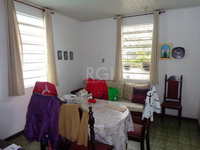 Casa à venda com 2 dormitórios em Vila ipiranga, Porto alegre cod:HM69 - Foto 6