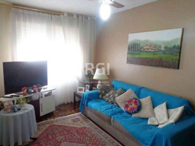 Apartamento à venda com 1 dormitórios em Vila ipiranga, Porto alegre cod:EL50873428 - Foto 6