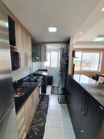 Apartamento à venda com 3 dormitórios em Vila ipiranga, Porto alegre cod:JA929 - Foto 15
