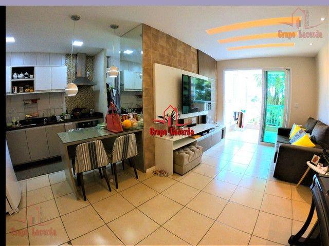 The_Club_Residence com_3dormitórios_Leia Venda_ou_Locação! sqnlbczuhd tbpmqdojeh - Foto 11
