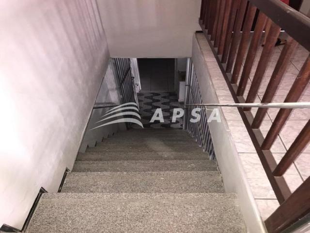Casa para alugar com 3 dormitórios em Barra do ceara, Fortaleza cod:32202 - Foto 3