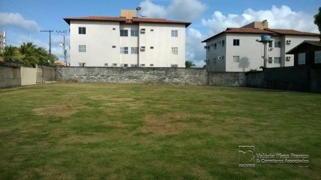 Apartamento à venda com 4 dormitórios em Salinas, Salinópolis cod:3667 - Foto 20