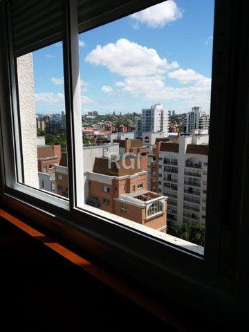 Apartamento à venda com 2 dormitórios em Jardim europa, Porto alegre cod:LI50877523 - Foto 18