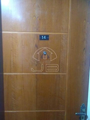 Apartamento à venda com 2 dormitórios cod:VAP001972 - Foto 10