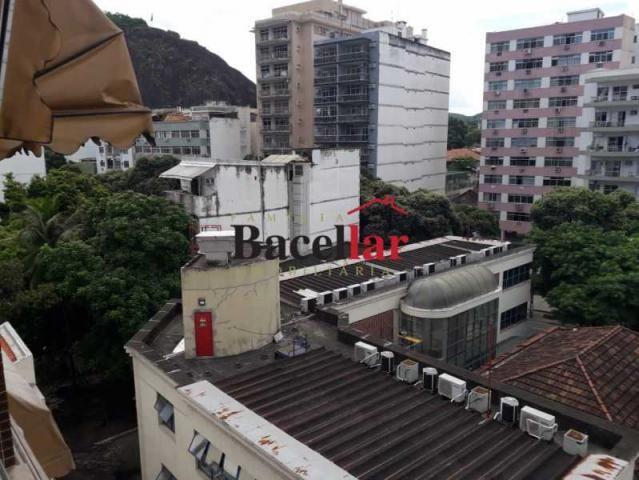 Excelente imóvel, localizado próximo a estação de metrô da São Francisco Xavier!!! Apartam - Foto 18