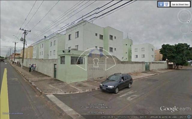 Apartamento à venda com 2 dormitórios cod:VAP003490 - Foto 17