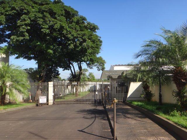 Apartamento para alugar com 2 dormitórios em Jardim alvorada, Maringa cod:03551.001