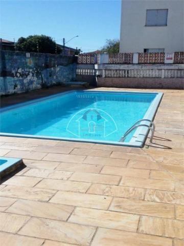 Apartamento à venda com 2 dormitórios cod:VAP031102 - Foto 10