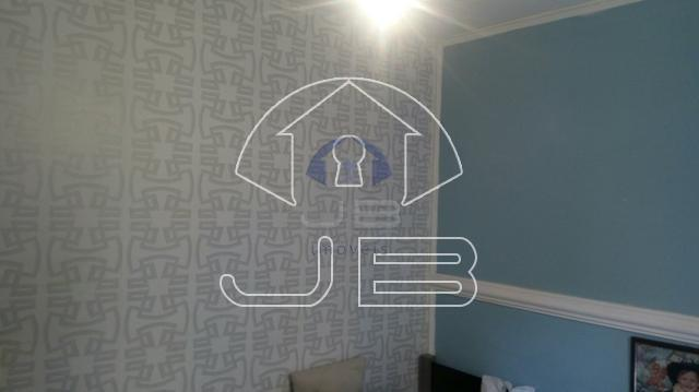 Apartamento à venda com 2 dormitórios cod:VAP001773 - Foto 5