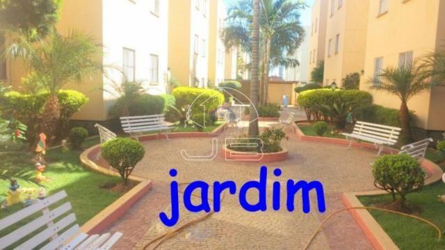 Apartamento à venda com 2 dormitórios cod:VAP001790 - Foto 14