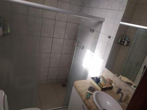 Casa com 4 dormitórios à venda, 360 m² por R$ 1.200.000,00 - Portal do Sol - João Pessoa/P - Foto 11