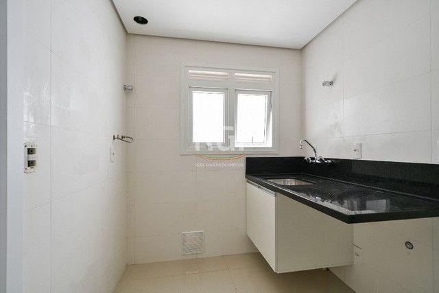 Casa à venda com 4 dormitórios em Vila jardim, Porto alegre cod:CS36005725 - Foto 11