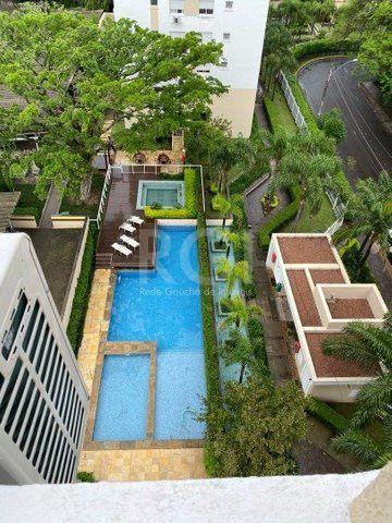 Apartamento à venda com 3 dormitórios em Jardim lindóia, Porto alegre cod:BT10933 - Foto 7