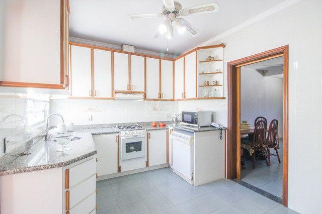 Casa à venda com 4 dormitórios em São sebastião, Porto alegre cod:EL56356228 - Foto 10