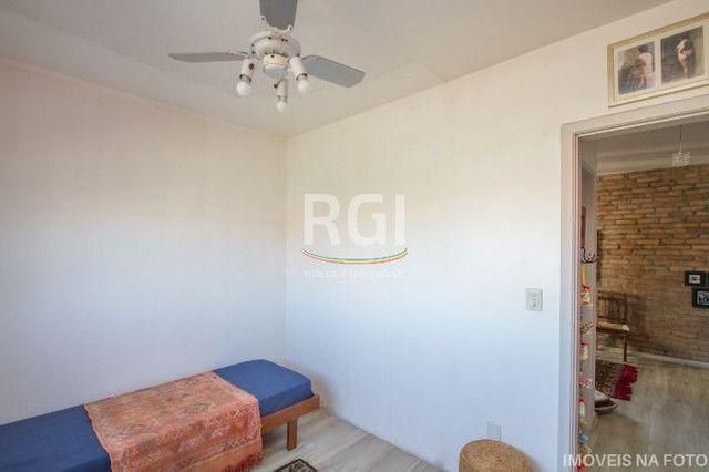 Apartamento à venda com 2 dormitórios em Cristo redentor, Porto alegre cod:EV3690 - Foto 15