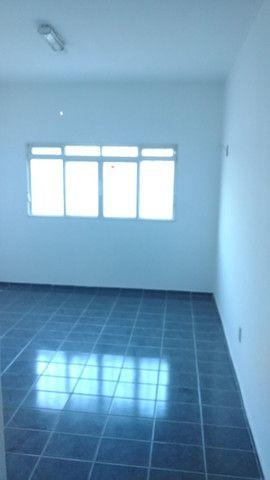 Alugo apto/sala comercial centro de Cuiabá-MT 110m² - Foto 10