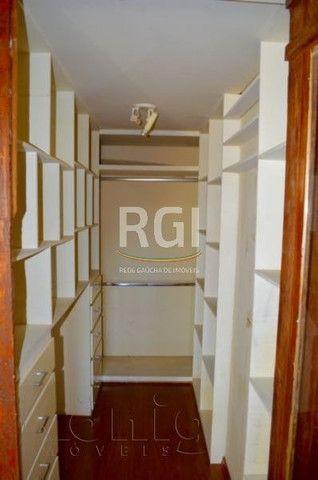 Casa à venda com 3 dormitórios em Vila ipiranga, Porto alegre cod:FE5913 - Foto 14