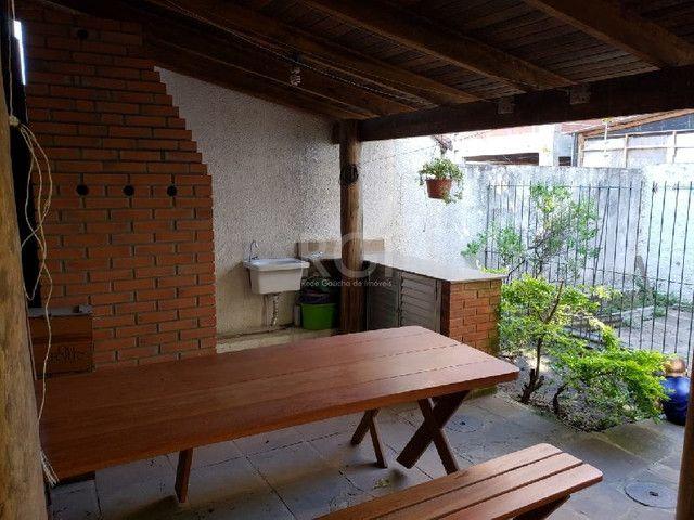 Apartamento à venda com 2 dormitórios em Vila ipiranga, Porto alegre cod:HM111 - Foto 12