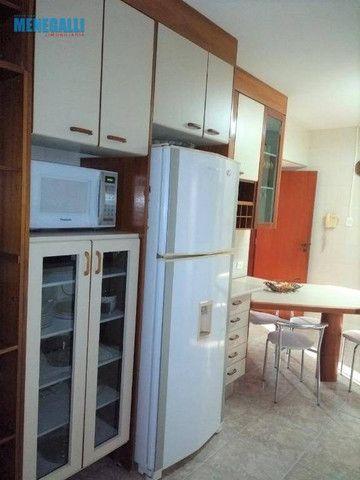Apartamento - Edifício Governador - Centro - Foto 17