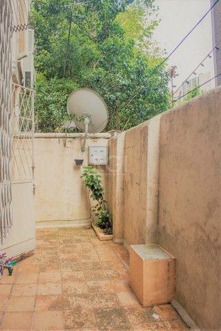 Apartamento à venda com 2 dormitórios em Cidade baixa, Porto alegre cod:SC12736 - Foto 18