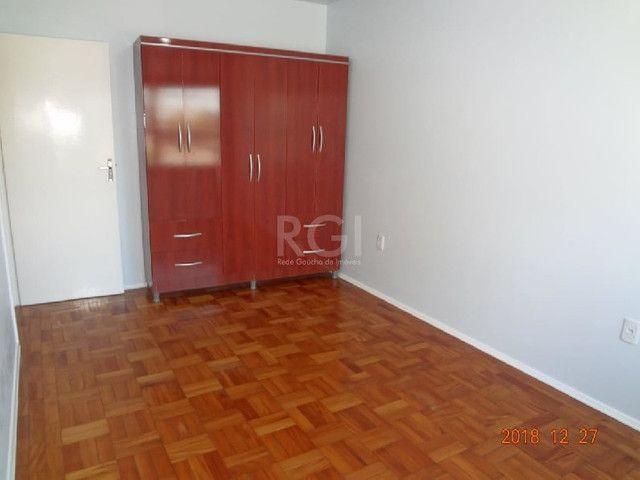Apartamento à venda com 3 dormitórios em Vila ipiranga, Porto alegre cod:HM126 - Foto 10