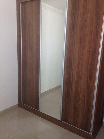 Apartamento à venda com 2 dormitórios em Jardim riacho das pedras, Contagem cod:4895 - Foto 7