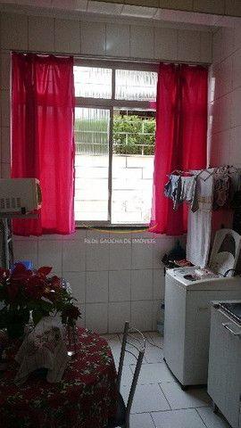 Kitchenette/conjugado à venda em Vila ipiranga, Porto alegre cod:VI1593 - Foto 4