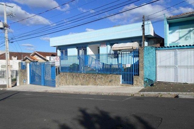Casa à venda com 1 dormitórios em Centro, Ponta grossa cod:940926 - Foto 2