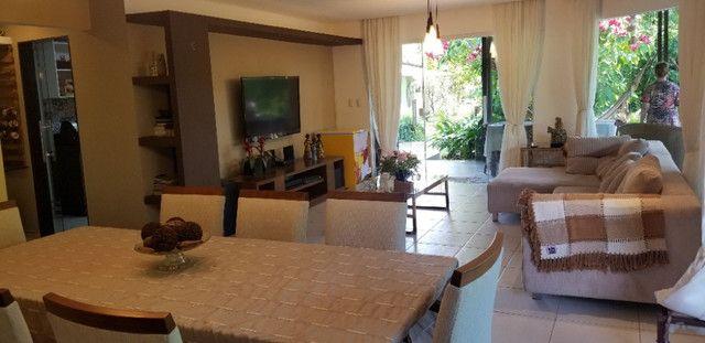 Casa em Clube de Campo 5 Suítes 246m² - Fino Acabamento - Foto 15